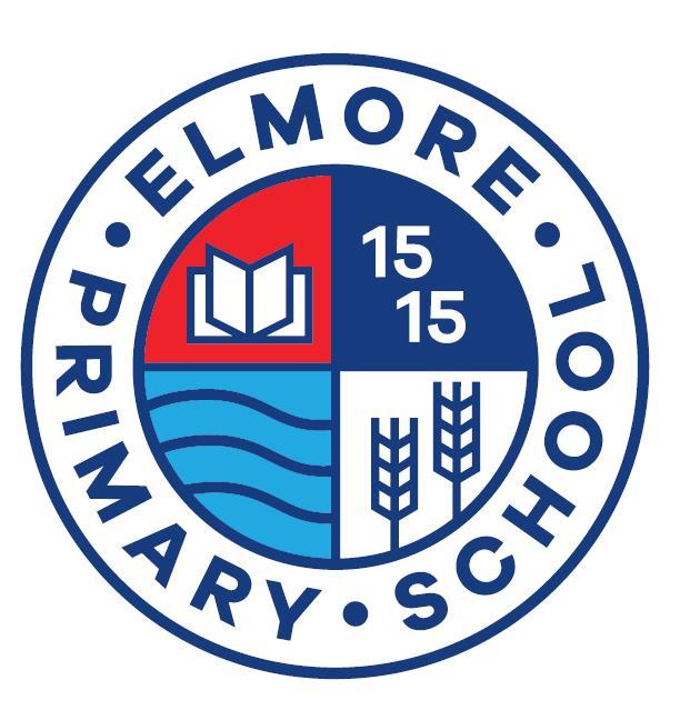 Elmore Primary School